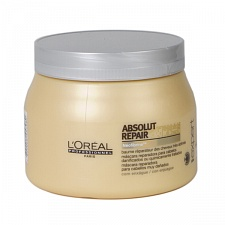 L'Oreal Absolut Repair Cellular Маска...