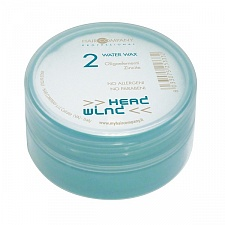 Hair Company Head Wind Top Fix Water Wax-2...