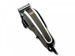 Wahl Hair Clipper Icon and Trimmer Set...