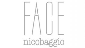 FACE nicobaggio