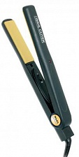 Wahl Hair straightener Cutek Щипцы для...