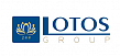 Lotos Group