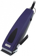 Moser Animal Clipper 230V 50Hz black/violet...