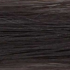 Igora Royal Colorist's Color Creme 7-12...