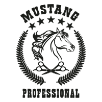 Mustang Professional