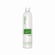 Ollin Care Restore Shampoo Шампунь для...