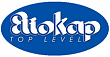 Eliokap Top Level